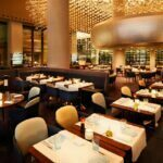 5 Top Dinner Shows in Vegas